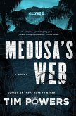 Medusa's Web (eBook, ePUB)