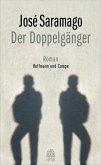 Der Doppelgänger (eBook, ePUB)