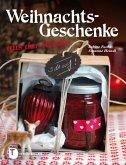 Weihnachtsgeschenke aus der Küche (eBook, ePUB)