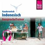Reise Know-How Kauderwelsch AusspracheTrainer Indonesisch (MP3-Download)