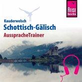 Reise Know-How Kauderwelsch AusspracheTrainer Schottisch-Gälisch (MP3-Download)