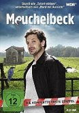 Meuchelbeck - 2 Disc DVD