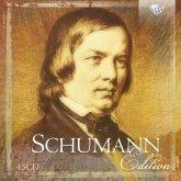 Schumann-Edition