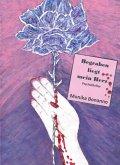 Begraben liegt mein Herz (eBook, ePUB)