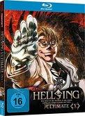 Hellsing - Ultimate OVA, Vol. X