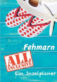 Fehmarn - All inklusive