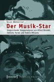 Der Musik-Star (eBook, PDF)