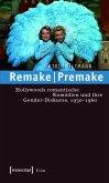 Remake   Premake (eBook, PDF)