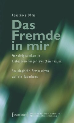 Das Fremde in mir (eBook, PDF) - Ohms, Constance