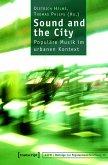 Sound and the City (eBook, PDF)
