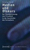 Medien und Diskurs (eBook, PDF)