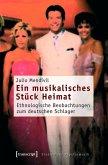 Ein musikalisches Stück Heimat (eBook, PDF)