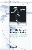 Beredte Körper - bewegte Seelen (eBook, PDF)
