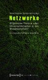 Netzwerke (eBook, PDF)