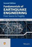 Fundamentals of Earthquake Engineering (eBook, PDF)