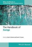 The Handbook of Gangs (eBook, PDF)