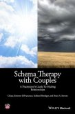Schema Therapy with Couples (eBook, ePUB)