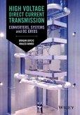 High Voltage Direct Current Transmission (eBook, PDF)