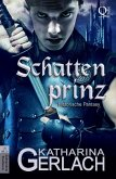 Der Schattenprinz (eBook, ePUB)