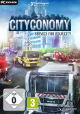 Cityconomy: Service for your City (Flap Box)