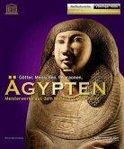 Ägypten (Mängelexemplar)