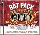 The Rat Pack-White Christmas