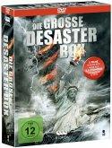 Die Große Desaster Box