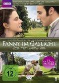 Fanny im Gaslicht
