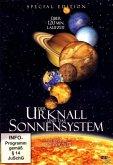 Der Urknall und das Sonnensystem - Special Edition