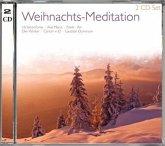 Weihnachts-Meditation