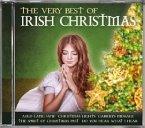 The Very Best Of Irish Christmas