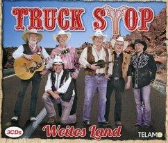 Weites Land - Truck Stop