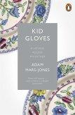 Kid Gloves (eBook, ePUB)
