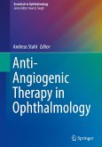 Anti-Angiogenic Therapy in Ophthalmology