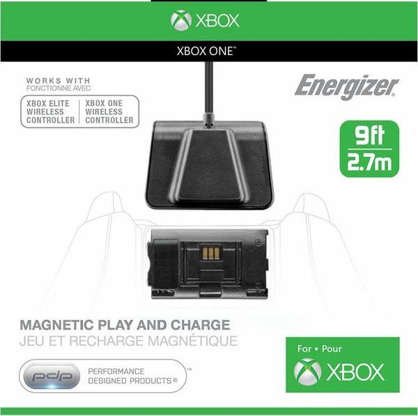 Xbox One Akkupack