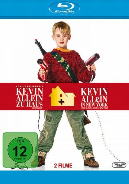 Kevin Allein In New York Download