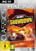 DiRT Showdown (Racing Classics)