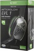 Afterglow LVL 1 Chat Headset