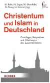 Christentum und Islam in Deutschland