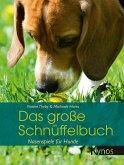 Das große Schnüffelbuch (eBook, PDF)