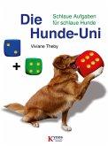 Die Hunde-Uni (eBook, PDF)