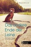 Das andere Ende der Leine (eBook, PDF)