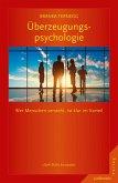 Überzeugungspsychologie (eBook, PDF)