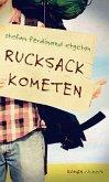 Rucksackkometen (eBook, ePUB)