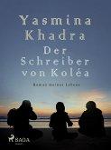 Der Schreiber von Koléa (eBook, ePUB)