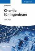 Chemie für Ingenieure (eBook, PDF)