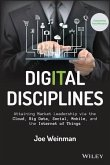 Digital Disciplines (eBook, ePUB)