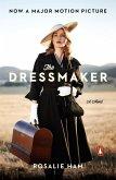 The Dressmaker (eBook, ePUB)