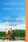 Everybody Rise (eBook, ePUB)