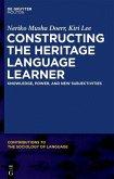 Constructing the Heritage Language Learner (eBook, PDF)